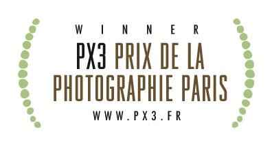 http://px3.fr/winners/winnerlogo.jpg