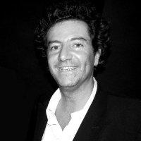 Arnaud Adida