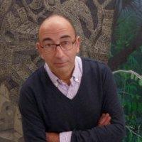 Bernard Utudjian