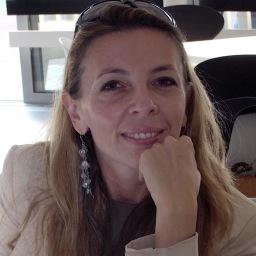 Chiara Mariana