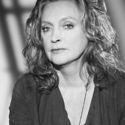 Christine Ollier