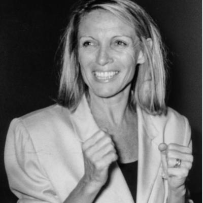 Eliane Laffont