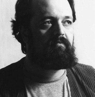 Javid Ramezani