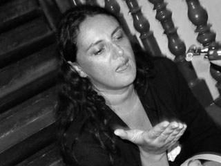 Nathalie Belayche
