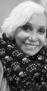 Susan Baraz