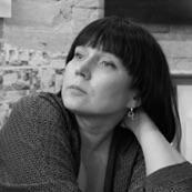 Tatiana Kurtanova