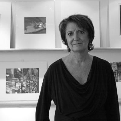 Viviane Esders