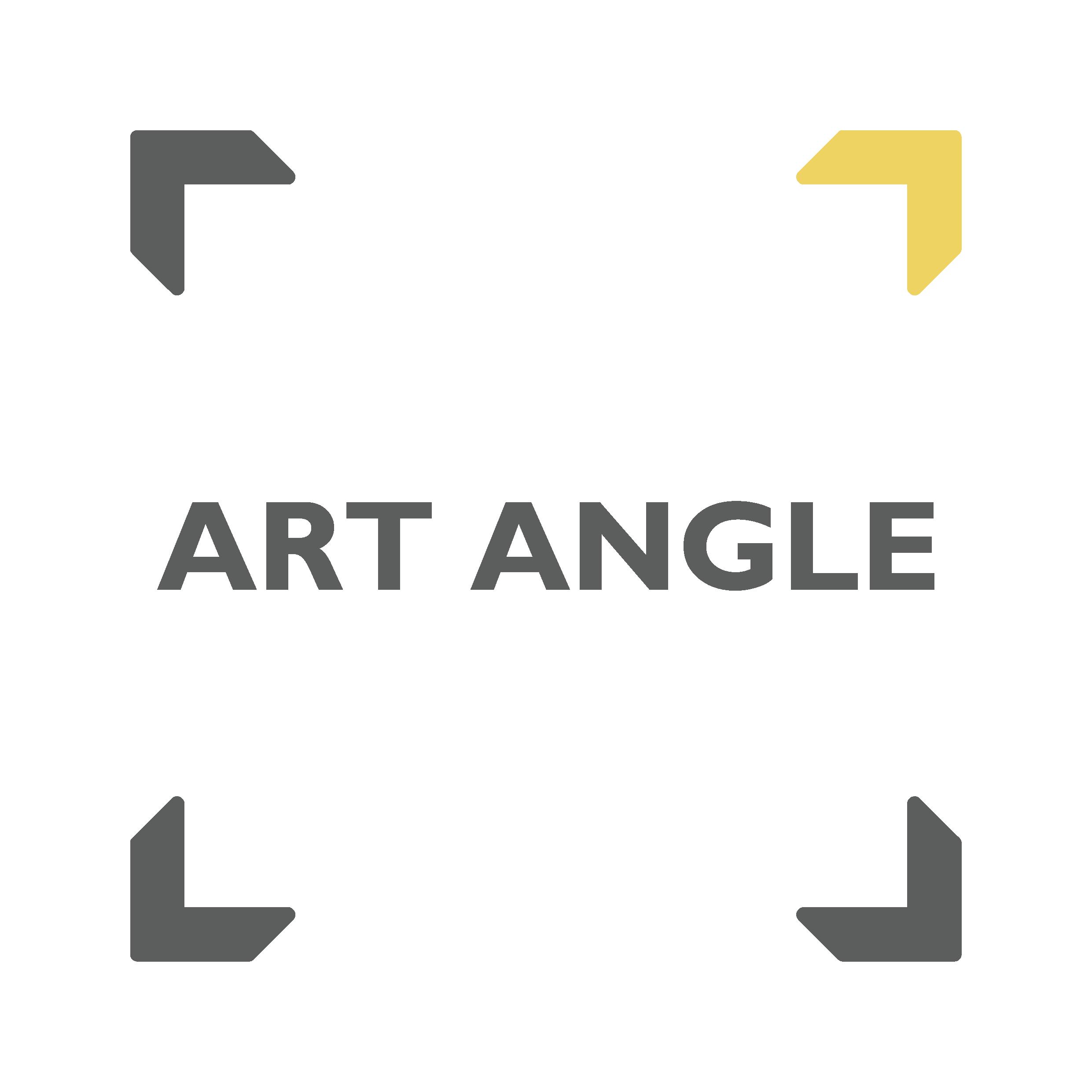 Artangle LOGO-01