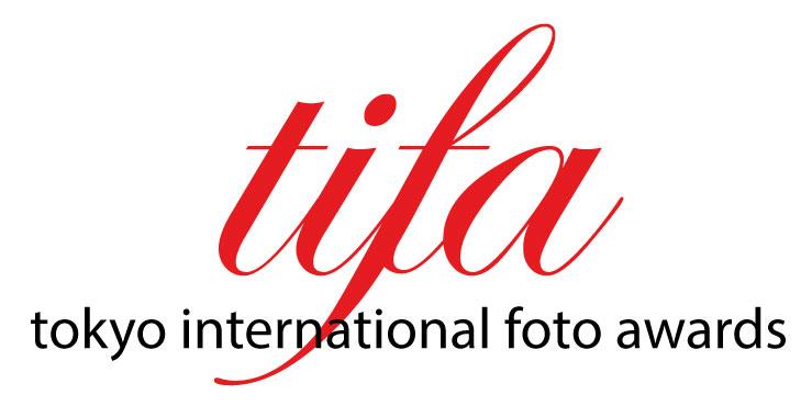 Tifa Logo