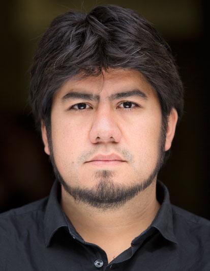 Gutiérrez Juárez